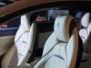 181066-car-The-Art-of-Ferrari-Tailor-Made-in-Japan