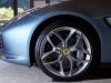 181068-car-The-Art-of-Ferrari-Tailor-Made-in-Japan