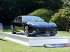 181070-car-The-Art-of-Ferrari-Tailor-Made-in-Japan