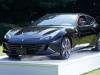 181071-car-The-Art-of-Ferrari-Tailor-Made-in-Japan