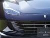 181072-car-The-Art-of-Ferrari-Tailor-Made-in-Japan