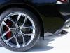 181073-car-The-Art-of-Ferrari-Tailor-Made-in-Japan