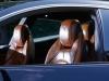 181075-car-The-Art-of-Ferrari-Tailor-Made-in-Japan