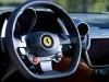 181076-car-The-Art-of-Ferrari-Tailor-Made-in-Japan