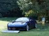 181080-car-The-Art-of-Ferrari-Tailor-Made-in-Japan