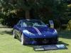 181081-car-The-Art-of-Ferrari-Tailor-Made-in-Japan