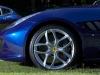 181082-car-The-Art-of-Ferrari-Tailor-Made-in-Japan