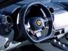 181085-car-The-Art-of-Ferrari-Tailor-Made-in-Japan