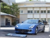 181090-car-The-Art-of-Ferrari-Tailor-Made-in-Japan