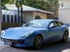 181091-car-The-Art-of-Ferrari-Tailor-Made-in-Japan