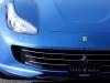 181092-car-The-Art-of-Ferrari-Tailor-Made-in-Japan