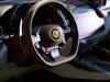 181095-car-The-Art-of-Ferrari-Tailor-Made-in-Japan