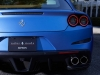 181098-car-The-Art-of-Ferrari-Tailor-Made-in-Japan