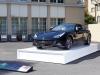 181102-car-The-Art-of-Ferrari-Tailor-Made-in-Japan