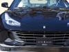 181104-car-The-Art-of-Ferrari-Tailor-Made-in-Japan
