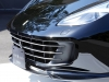 181105-car-The-Art-of-Ferrari-Tailor-Made-in-Japan