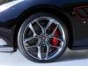 181106-car-The-Art-of-Ferrari-Tailor-Made-in-Japan