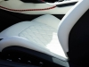 181109-car-The-Art-of-Ferrari-Tailor-Made-in-Japan