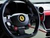 181111-car-The-Art-of-Ferrari-Tailor-Made-in-Japan