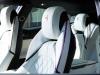 181112-car-The-Art-of-Ferrari-Tailor-Made-in-Japan
