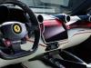 181114-car-The-Art-of-Ferrari-Tailor-Made-in-Japan