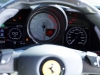181115-car-The-Art-of-Ferrari-Tailor-Made-in-Japan