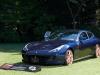 181117-car-The-Art-of-Ferrari-Tailor-Made-in-Japan