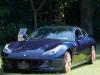 181118-car-The-Art-of-Ferrari-Tailor-Made-in-Japan