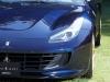 181119-car-The-Art-of-Ferrari-Tailor-Made-in-Japan