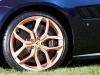 181120-car-The-Art-of-Ferrari-Tailor-Made-in-Japan