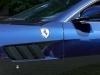 181121-car-The-Art-of-Ferrari-Tailor-Made-in-Japan