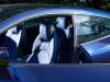 181122-car-The-Art-of-Ferrari-Tailor-Made-in-Japan