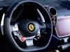 181123-car-The-Art-of-Ferrari-Tailor-Made-in-Japan