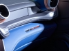 181125-car-The-Art-of-Ferrari-Tailor-Made-in-Japan