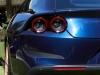 181126-car-The-Art-of-Ferrari-Tailor-Made-in-Japan
