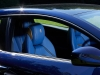 181128-car-The-Art-of-Ferrari-Tailor-Made-in-Japan