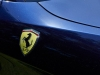 181129-car-The-Art-of-Ferrari-Tailor-Made-in-Japan