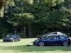 181132-car-The-Art-of-Ferrari-Tailor-Made-in-Japan
