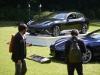 181134-car-The-Art-of-Ferrari-Tailor-Made-in-Japan