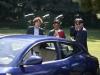181135-car-The-Art-of-Ferrari-Tailor-Made-in-Japan