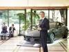 181137-car-The-Art-of-Ferrari-Tailor-Made-in-Japan
