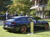 181145-car-The-Art-of-Ferrari-Tailor-Made-in-Japan