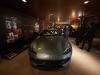 181146-car-The-Art-of-Ferrari-Tailor-Made-in-Japan