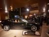 181147-car-The-Art-of-Ferrari-Tailor-Made-in-Japan
