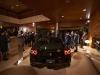 181148-car-The-Art-of-Ferrari-Tailor-Made-in-Japan