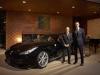 181157-car-The-Art-of-Ferrari-Tailor-Made-in-Japan