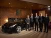 181158-car-The-Art-of-Ferrari-Tailor-Made-in-Japan