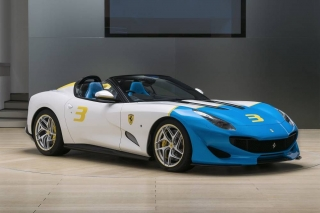 181167-car-Ferrari_SP3JC_1
