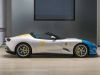181168-car-Ferrari_SP3JC_2