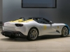 181169-car-Ferrari_SP3JC_3